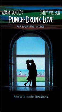 Watch Punch-Drunk Love (2002) Full Movie Online Free ...