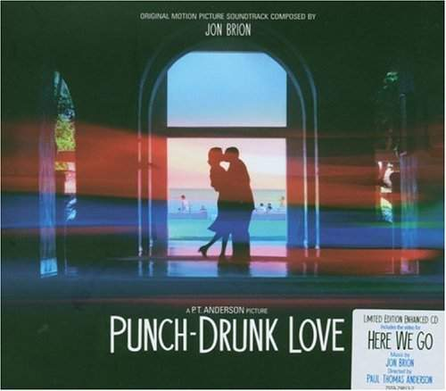 Watch Punch-Drunk Love | Online Free | Cartoon HD