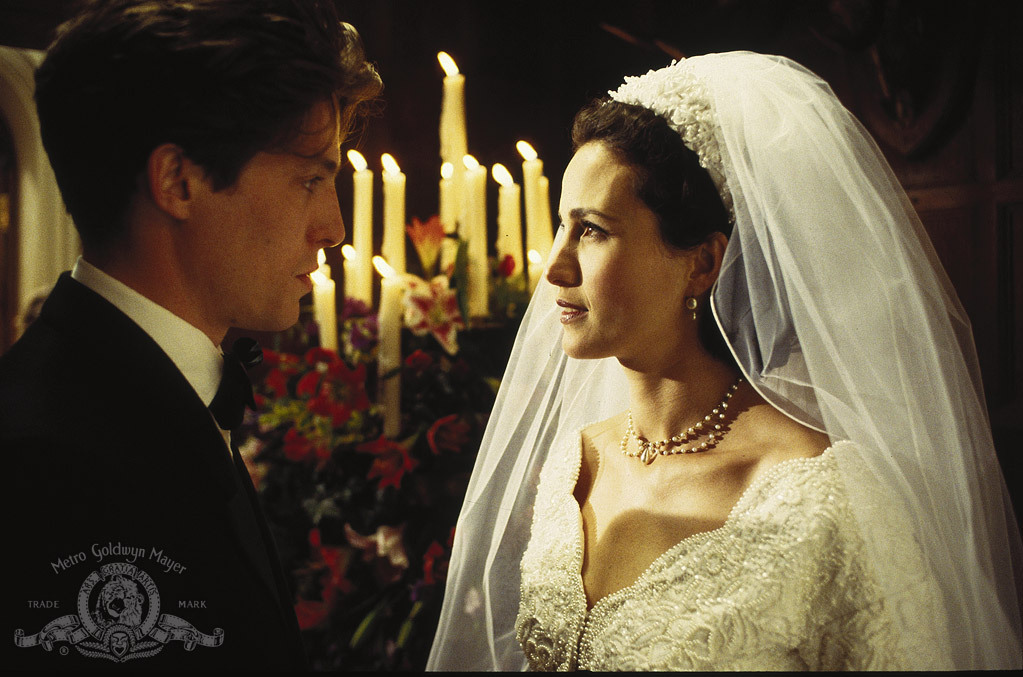 Download Four Weddings And A Funeral Movie For IPod IPhone IPad In Hd Divx DVD Or Watch Online