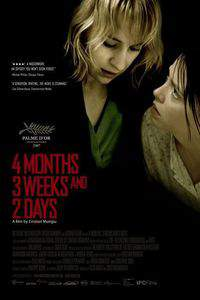 4_months_3_weeks_and_2_days movie cover