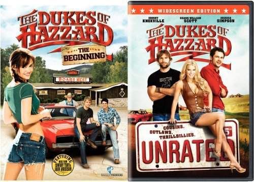 download the dukes of hazzard the beginning movie for. Black Bedroom Furniture Sets. Home Design Ideas