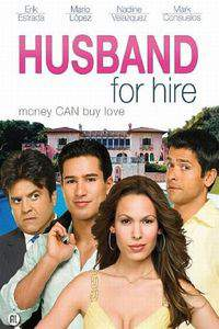 husband_for_hire movie cover