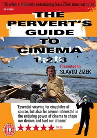 the_pervert_s_guide_to_cinema movie cover