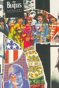 the_beatles_anthology movie cover