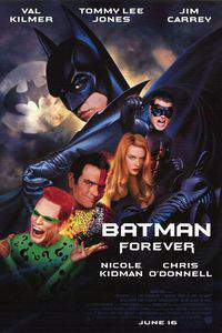 batman_forever movie cover