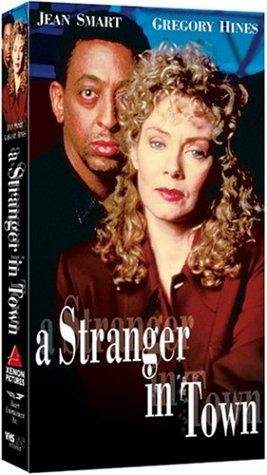 download a stranger in town movie for ipodiphoneipad in