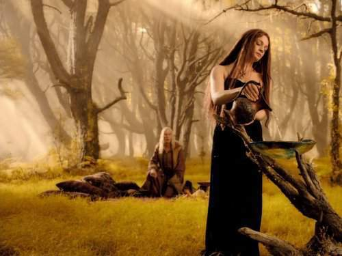 download movie legend of the seeker watch legend of the