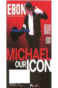 Michael Jackson: Our Icon