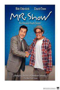 mr_show_with_bob_and_david movie cover