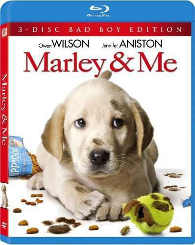 download movie marley amp me watch marley amp me online