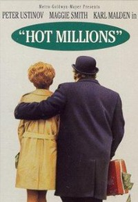 hot_millions movie cover