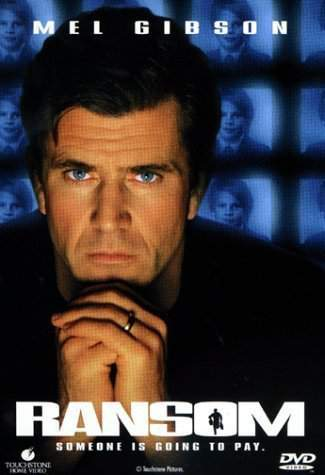 download mel gibson ransom movie mp4 free