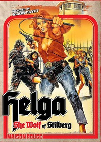 helga_she_wolf_of_stilberg_bloody_camp_girl_slaves_helga_the_leather_mistress movie cover