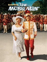 the_music_man movie cover