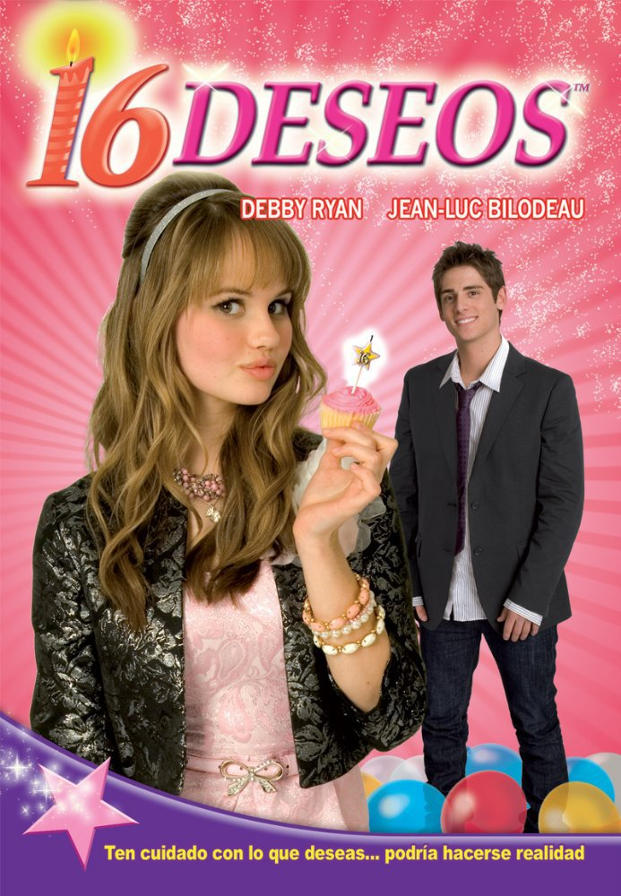 watch 16 wishes 2010 full movie online or download fast