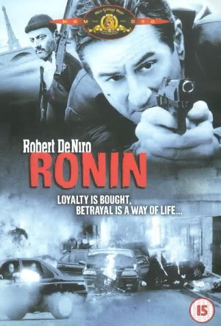 download ronin movie for ipodiphoneipad in hd divx dvd