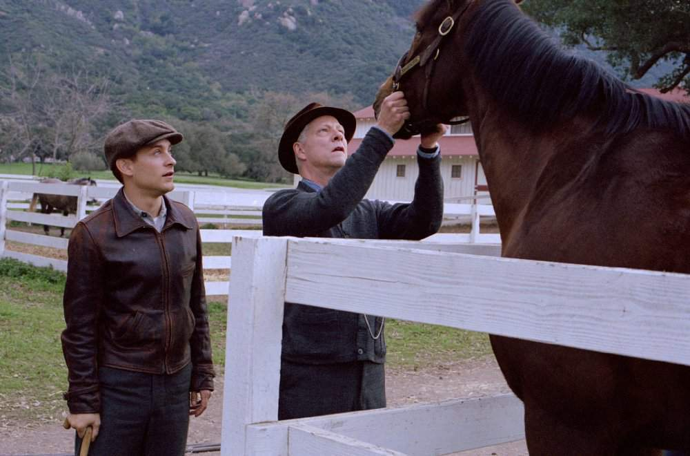 watch seabiscuit 2003 full movie online or download fast