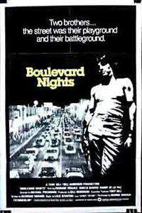 boulevard_nights movie cover
