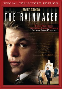 the_rainmaker_1997 movie cover