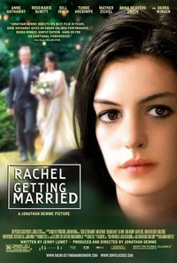 rachel_getting_married movie cover