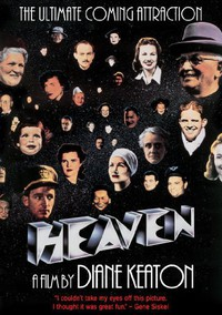 heaven movie cover