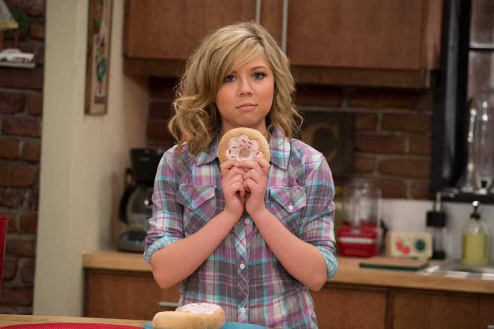 watch icarly 2007 full movie online or download fast