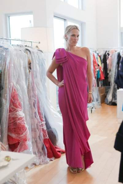 watch the rachel zoe project online The rachel zoe project season 02 episode 04 'pin thin' and pissed off - duration: 44:25 carton channel 843 views.