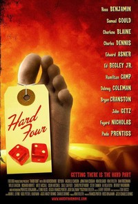 hard_four movie cover