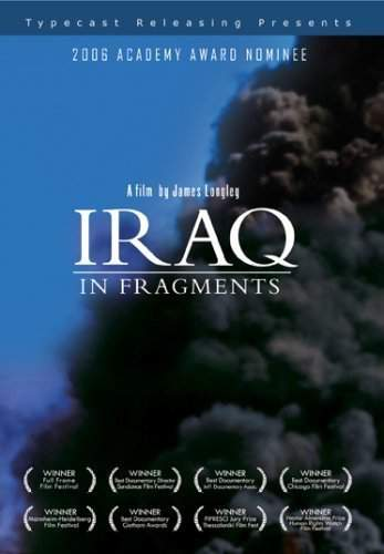 download iraq in fragments movie for ipodiphoneipad in