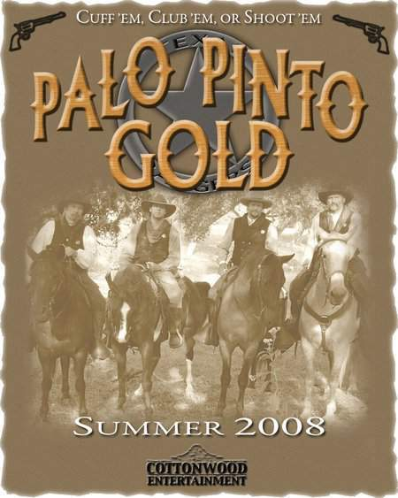 """palo pinto online dating Palo pinto county was created in 1856  """"palo pinto"""" the county was named palo pinto and the name of  of the moderne style in the county dating from the ."""