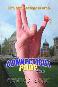 The Connecticut Poop Movie