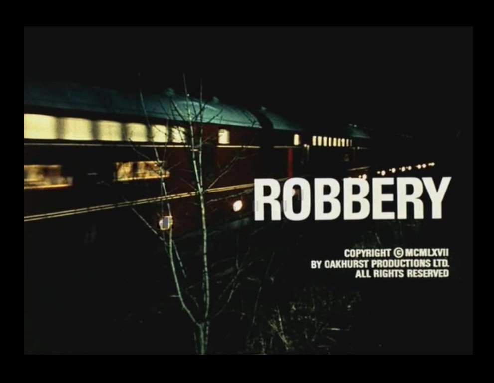 robery hollywood movies download