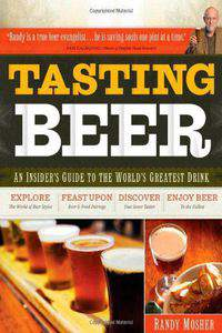 beer_an_insider_s_guide movie cover
