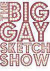 The Big Gay Sketch Show