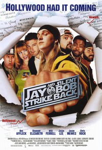 jay_and_silent_bob_strike_back movie cover