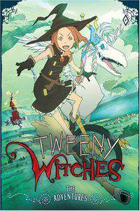tweeny_witches movie cover