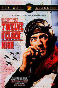 12_o_clock_high movie cover