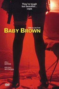 baby_brown movie cover