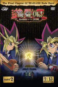 dawn_of_the_duel movie cover