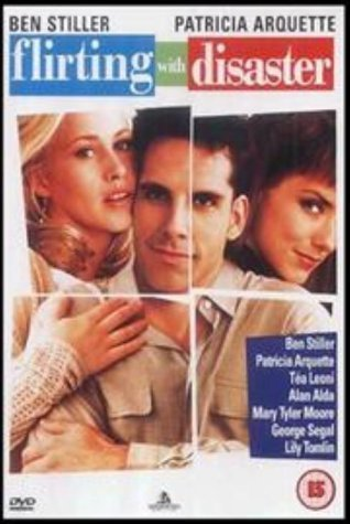 flirting with forty movie dvd movie download