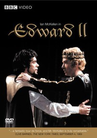 edward_ii movie cover