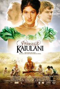 princess_kaiulani movie cover