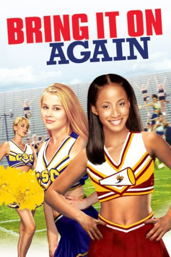 bring it on again full movie download