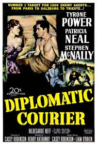 diplomatic_courier movie cover