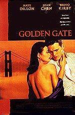 golden_gate movie cover
