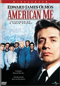 american_me movie cover