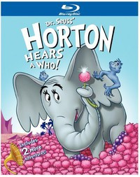 horton_hears_a_who movie cover