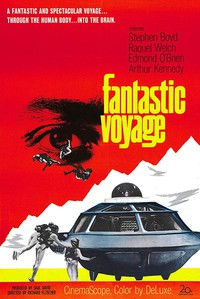 fantastic_voyage movie cover