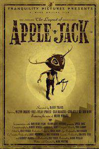 apple_jack movie cover