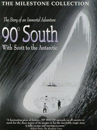 90_degrees_south movie cover